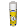 SWARM SPRAY 500 ml