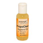 Propolclean Hygiene Gel 100 ml