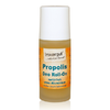 Propolis Deo Roll - On